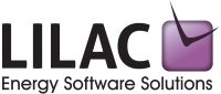 Lilac Energy Software Solutions